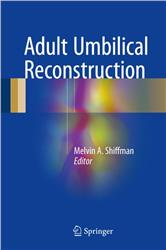 Cover Adult Umbilical Reconstruction