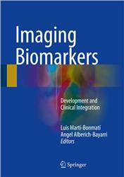 Cover Imaging Biomarkers