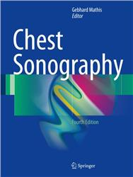 Cover Chest Sonography