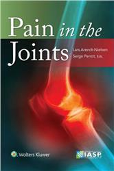 Cover Pain in the Joints