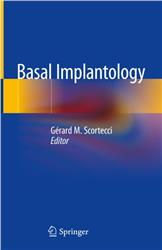 Cover Basal Implantology