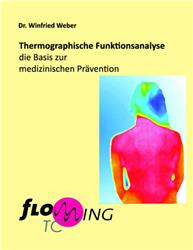 Cover Thermographische Funktionsanalyse