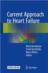 Cover Current Approach to Heart Failure