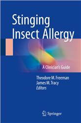 Cover Stinging Insect Allergy