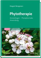Cover Phytotherapie