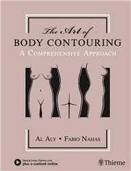 Cover The Art of Body Contouring
