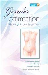 Cover Gender Affirmation Surgery
