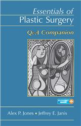 Cover Essentials of Plastic Surgery: Q&A Companion