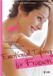 Cover Emotional Taping für Frauen