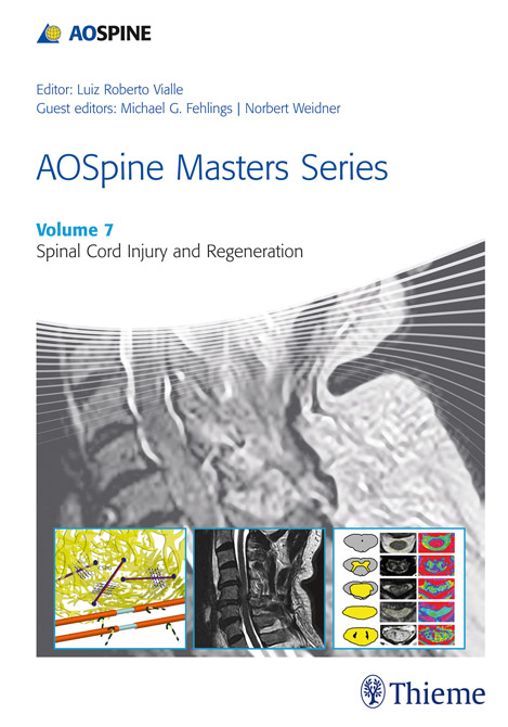 AO Spine Masters Series