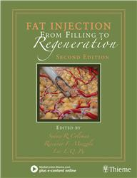 Cover Fat Injection