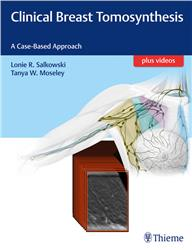 Cover Clinical Breast Tomosynthesis
