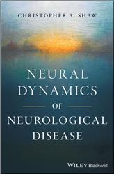 Cover Neural Dynamics of Neurological Disease