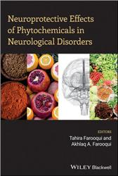 Cover Neuroprotective Effects of Phytochemicals in Neurological Disorders