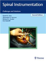 Cover Spinal Instrumentation
