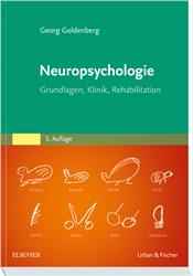 Cover Neuropsychologie
