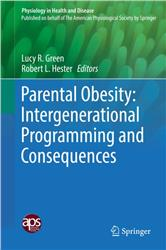 Cover Parental Obesity: Intergenerational Programming and Consequences