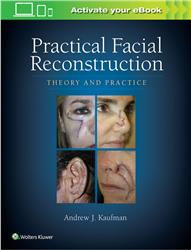 Cover Practical Facial Reconstruction