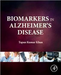 Cover Biomarkers in Alzheimers Disease
