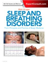 Cover Sleep and Breathing Disorders
