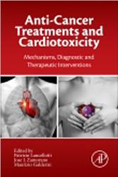 Cover Anti-Cancer Treatments and Cardiotoxicity