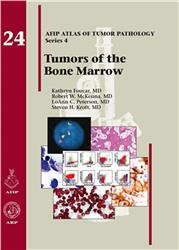 Cover AFIP Atlas of Tumor Pathology Serie IV