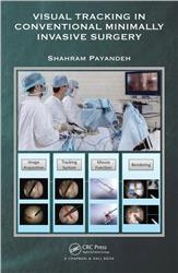 Cover Visual Tracking in Conventional Minimally Invasive Surgery