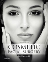Cover Cosmetic Facial Surgery