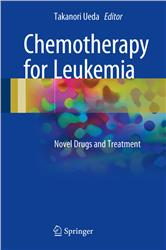 Cover Chemotherapy for Leukemia