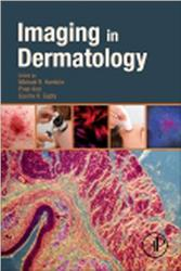 Cover Imaging in Dermatology