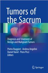 Cover Tumors of the Sacrum