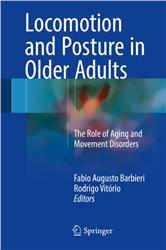 Cover Locomotion and Posture in Older Adults