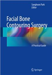 Cover Facial Bone Contouring Surgery
