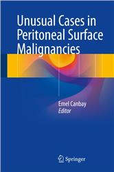Cover Unusual Cases in Peritoneal Surface Malignancies