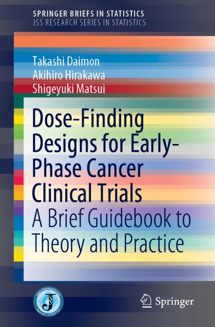 An Introduction to Dose-Finding Methods in Early Phase Clinical Trials