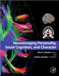 Cover Neuroimaging Personality, Social Cognition, and Character