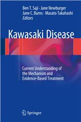 Cover Kawasaki Disease