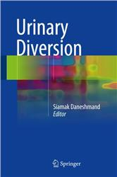 Cover Urinary Diversion