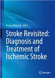 Cover Diagnosis and Treatment of Stroke