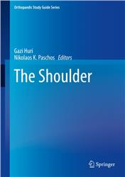 Cover The Shoulder