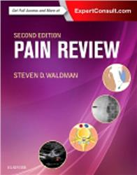 Cover Pain Review