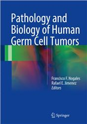 Cover Pathology and Biology of Human Germ Cell Tumors