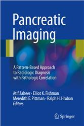 Cover Pancreatic Imaging