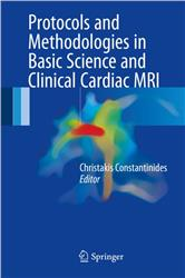 Cover Protocols and Methodologies in Basic Science and Clinical Cardiac MRI