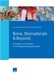 Cover Bone, Biomaterials & Beyond