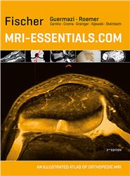 Cover MRI-Essentials.com