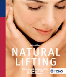 Cover Natural Lifting
