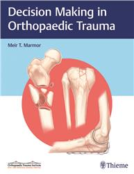 Cover Decision Making in Orthopaedic Trauma