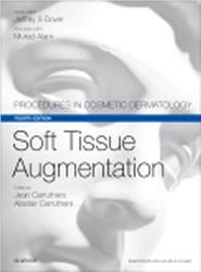 Cover Soft Tissue Augmentation