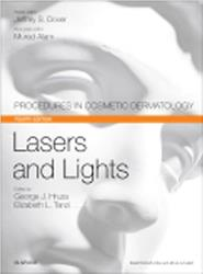 Cover Lasers and Lights